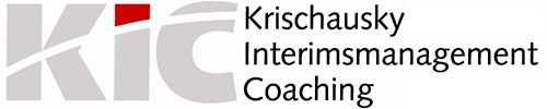 Logo-Krischausky-mit-Text_500x100